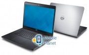 DELL INSPIRON 15 5000 SERIES (5570) (i7-8550U / 8GB RAM / 128GB SSD 1TB HDD / INTEL HD GRAPHICS / FULL HD / WIN 10)