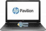 HP Pavilion 15-cc055od (2DS86UA)