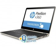 HP Pavilion x360 - 14-ba007ca (1UG17UA) Refurbished