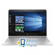 HP Spectre 13-W013DX (X7V19UA)
