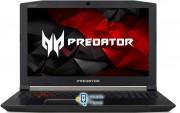 Acer Predator Helios 300 (G3-572) (G3-572-554B) (NH.Q2CEU.002)