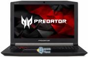 Acer Predator Helios 300 (G3-572) (G3-572-72WQ) (NH.Q2BEU.015)