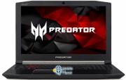 Acer Predator Helios 300 (PH317-51) (PH317-51-58QL) (NH.Q2MEU.008)