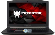 Acer Predator Helios 300 (PH317-51) (PH317-51-56UJ) (NH.Q2MEU.017)
