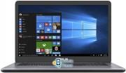 ASUS VivoBook 17 X705UV (X705UV-GC128) (90NB0EW2-M01380)
