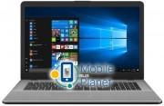 ASUS Vivobook Pro (17N705UQ-GC092T) (90NB0EY1-M01140)
