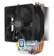 Cooler Master Hyper H412R (RR-H412-20PK-R2)