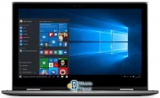 Dell Inspiron 13 (5379) 2-в-1 (I53716S3NIW-63G)