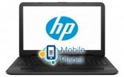 HP 15-bs000ur (3FW49EA)