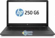 HP 250 G6 (2XZ29ES)