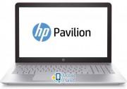 HP Pavilion 15-cc000 (3DM03EA)