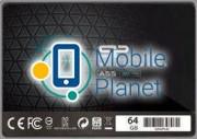 Silicon Power Ace A55 (SP064GBSS3A55S25)