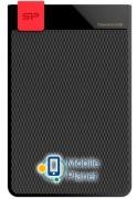 Silicon Power Diamond D30 (SP010TBPHDD3SS3K)