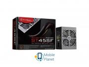 SilverStone 450W SFX 80 Plus Bronze BOX (SST-ST45SFv3.0) EU