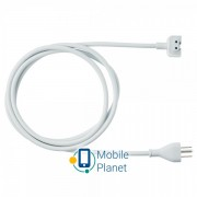 Apple Power Adapter Extension Cable (MK122)