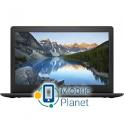 Dell Inspiron 5770 (I517F58H1S1DDL-8BK)