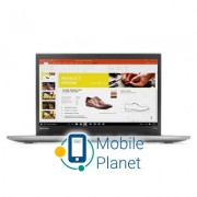 Lenovo ThinkPad T470S (20HF004NRT)