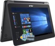 ASUS VivoBook Flip L205SA (L205SA-FV0231T) Refurbished