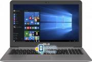 ASUS ZenBook Pro BX510UX (BX510UX-CN261R) Refurbished