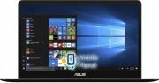 ASUS ZenBook Pro UX550VE (UX550VE-BN050T) Refurbished