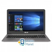 ASUS ZenBook U510UX (U510UX-DM208R) Refurbished
