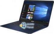 ASUS ZenBook UX530UQ (UX530UQ-FY043T) Refurbished