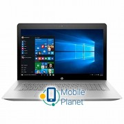 HP Envy 17-U275 (2EW64UA) Refurbished