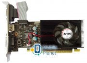 Afox GeForce GT 730 2Gb DDR3 (AF730-2048D3L5-V1)