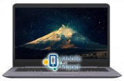 Asus VivoBook 14 X411UN (X411UN-EB161) (90NB0GT3-M02240) Grey
