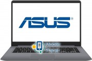 Asus VivoBook 15 X510UA (X510UA-BQ175) (90NB0FQ2-M04440) Grey