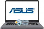 Asus VivoBook 15 X510UA (X510UA-BQ319) (90NB0FQ2-M04430) Grey