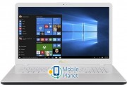 ASUS VivoBook 17 X705NA (X705NA-GC030) (90NB0FP3-M00310)
