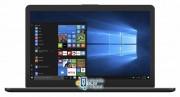 ASUS VivoBook Pro 17 (N705UN) (N705UN-GC050T) (90NB0GV1-M00590)