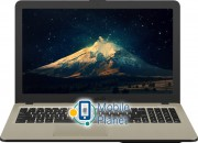 Asus VivoBook X540NA (X540NA-GQ008) (90NB0HG1-M00090) Chocolate Black