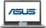 ASUS X542UQ (X542UQ-DM034) (90NB0FD3-M00410)