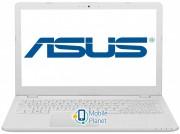 ASUS X542UQ (X542UQ-DM048) (90NB0FD5-M00570)