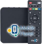 INEXT TV2e