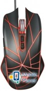 Trust GXT 160 Ture Illuminated Gaming Mouse (22332)