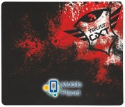 Trust GXT 754-P Gming Mouse Pad (22647)