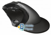 Trust Vergo Wireless Ergonomic Comfort (21722)