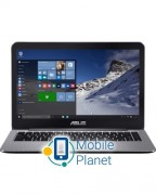 ASUS VivoBook E402NA (E402NA-FA137T) Refurbished