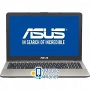 ASUS VivoBook Max A541UJ (A541UJ-GO422) Refurbished