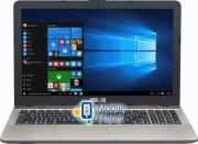 ASUS VivoBook Max X541UA (X541UA-DM1225T) Refurbished