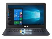 ASUS VivoBook R417BA (R417BA-FA107T) Refurbished