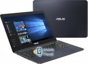 ASUS VivoBook R417NA (R417NA-GA130T) Refurbished