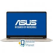 ASUS VivoBook S15 S510UQ (S510UQ-BQ203) Refurbished