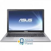 ASUS X550VX (X550VX-XX289D) Refurbished