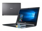 Acer Aspire 5 i3-6006U/8GB/120/Win10 MX130 FHD (NX.GVMEP.001-120SSD)
