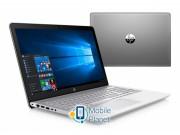 HP Pavilion i3-7100U/8GB/240SSD/DVD-RW/Win10 FHD (2HP88EA)