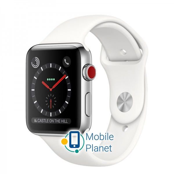 Apple-Watch-Series-3-42mm-GPS-LTE-Space-71408.jpg